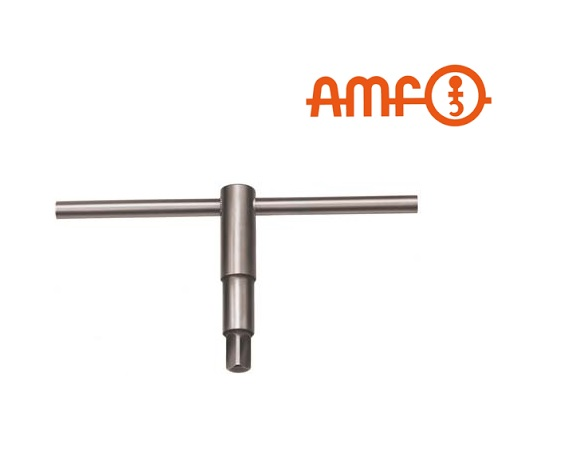 Klauwplaatsleutel AMF | DKMTools - DKM Tools