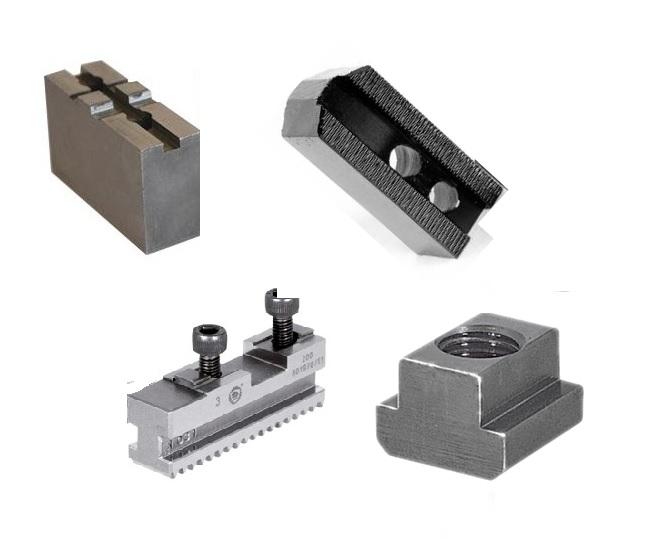 Zachte opzetbekken | DKMTools - DKM Tools