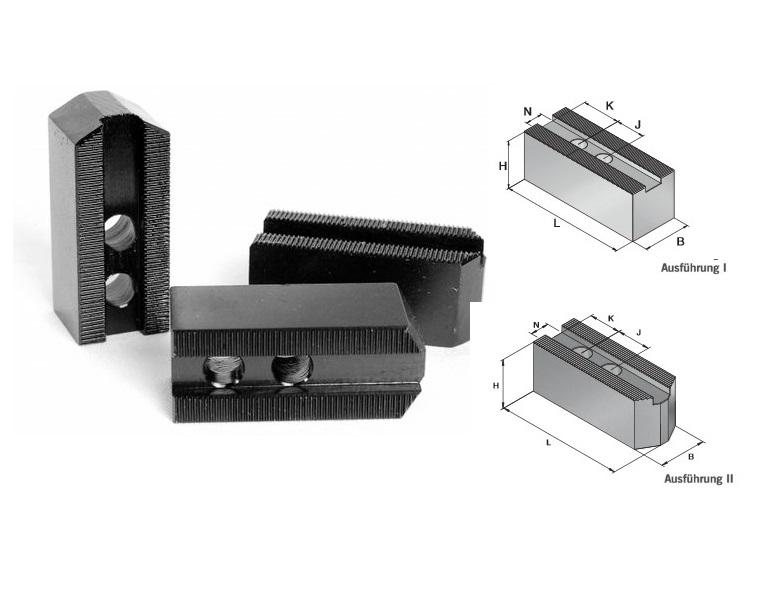 Zachte opzetbekken 90 C15 | DKMTools - DKM Tools