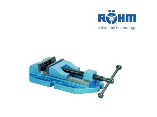 Rohm boormachineklem BOF   DKMTools - DKM Tools
