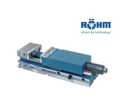 Rohm NC krachtspanner RBA   DKMTools - DKM Tools