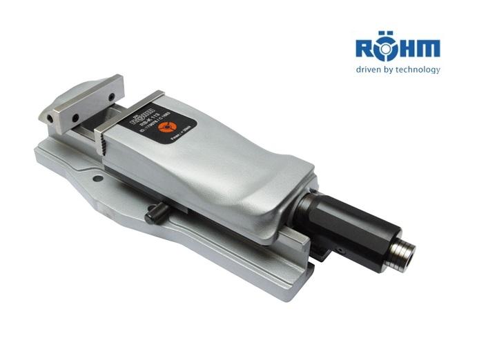 Rohm Machine bankschroef RB K   DKMTools - DKM Tools