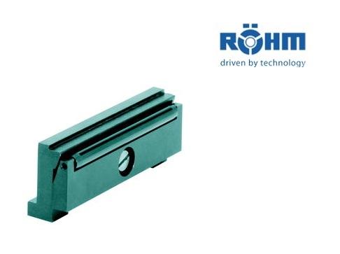 Rohm bekken voor machineklem ENR   DKMTools - DKM Tools
