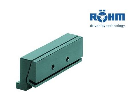Rohm bekken voor machineklem ETB   DKMTools - DKM Tools
