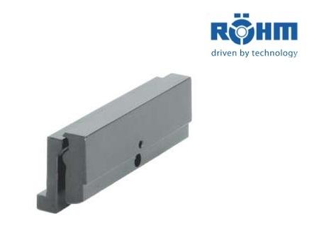 Rohm Rohm bekken voor machineklem EPA   DKMTools - DKM Tools