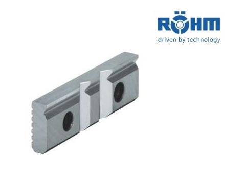 Rohm prismabek SPR   DKMTools - DKM Tools