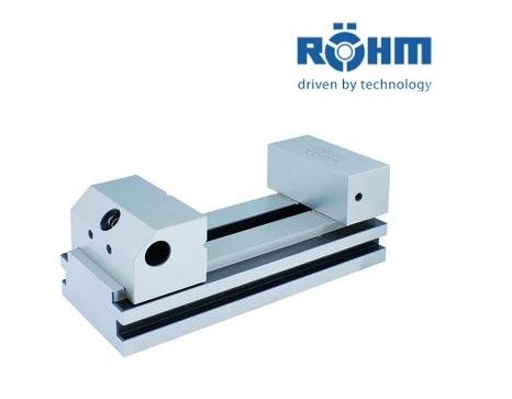 Rohm Precisiespanner PL S   DKMTools - DKM Tools