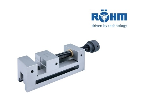Rohm Precisiespanner PL G   DKMTools - DKM Tools