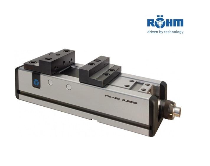 Rohm Compactspanner NC RKE Basic   DKMTools - DKM Tools