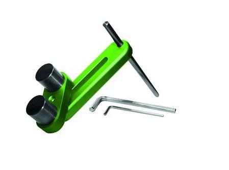 Magnetische Werkstukaanslag | DKMTools - DKM Tools