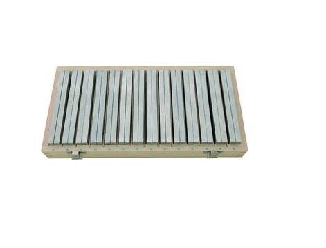 Parallelblokken set 150mm 0 004 mm | DKMTools - DKM Tools