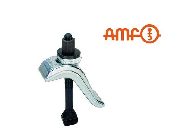 Spanklauw traploos verstelbaar 6321 | DKMTools - DKM Tools