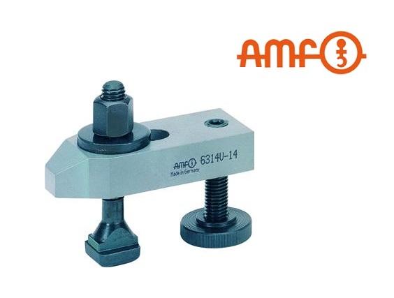 Spanplaat schuin 6314V | DKMTools - DKM Tools