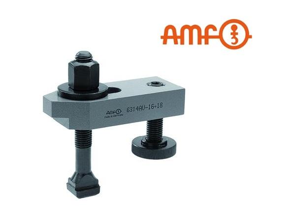 Spanplaat uitgespaard 6314AV | DKMTools - DKM Tools