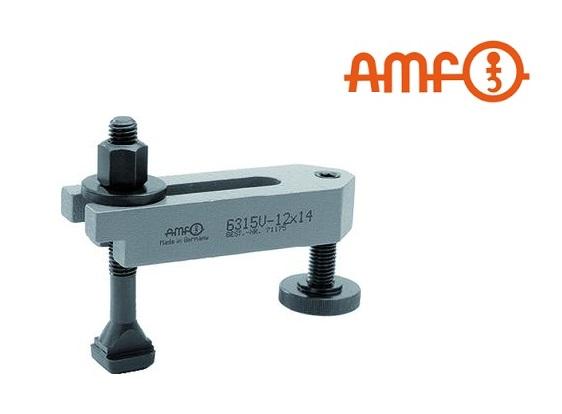 Spanplaat uitgespaard 6315V | DKMTools - DKM Tools