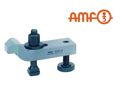 Spanplaat geknikt 6316V | DKMTools - DKM Tools