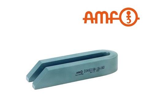 U vormige spanhaak DIN 6315B | DKMTools - DKM Tools