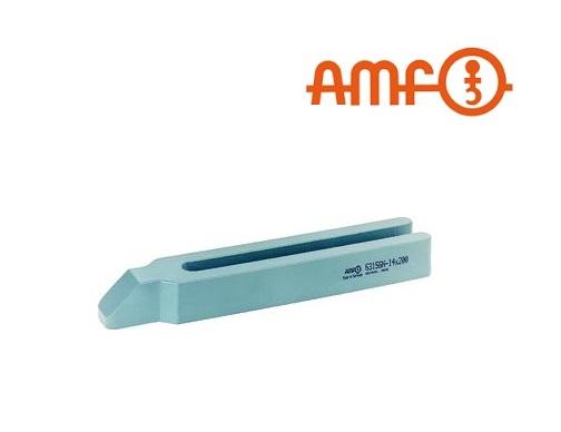 U vormige spanhaak 6315GN | DKMTools - DKM Tools