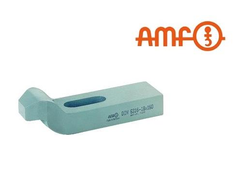 Spanhaak met getrapte neus DIN 6316 | DKMTools - DKM Tools