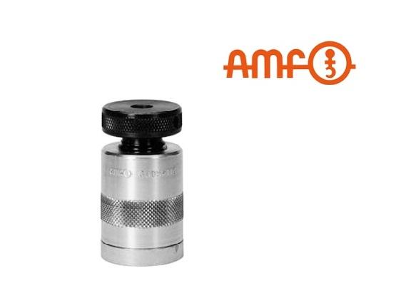 Magnetische steunvijzel 6405 | DKMTools - DKM Tools