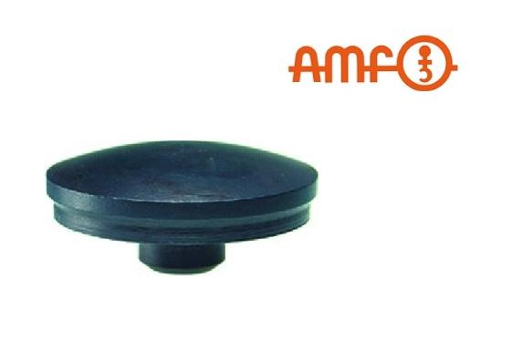 Kogelopzetstuk 6440 | DKMTools - DKM Tools