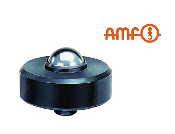 Opzetstuk met draaibare kogel 6445 | DKMTools - DKM Tools