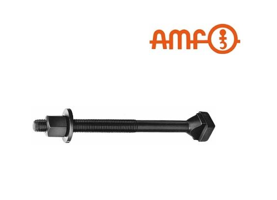 Bouten voor T gleuven DIN 787 | DKMTools - DKM Tools