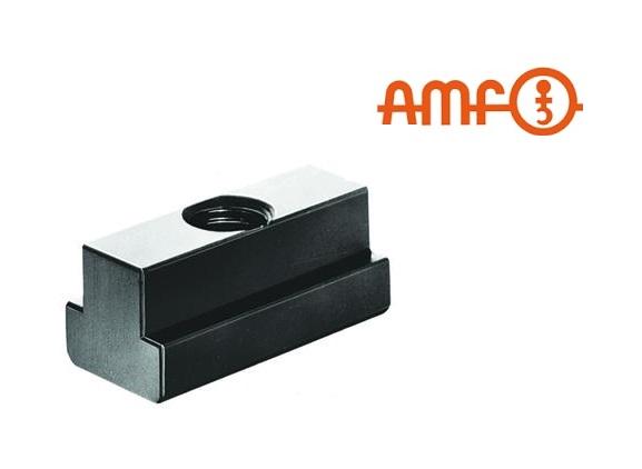 T gleuf moer lange uitvoering 508L | DKMTools - DKM Tools