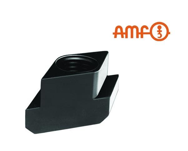 T gleufmoer Rhombus 510 | DKMTools - DKM Tools