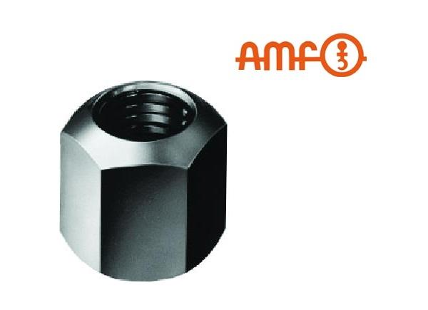 Zeskantmoeren DIN 6330B | DKMTools - DKM Tools