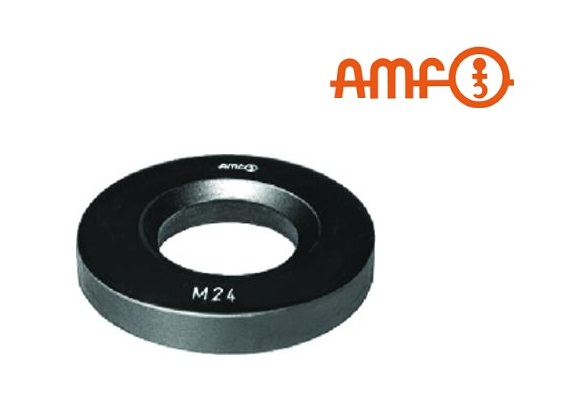 Kegelvormige zittingen DIN 6319G | DKMTools - DKM Tools