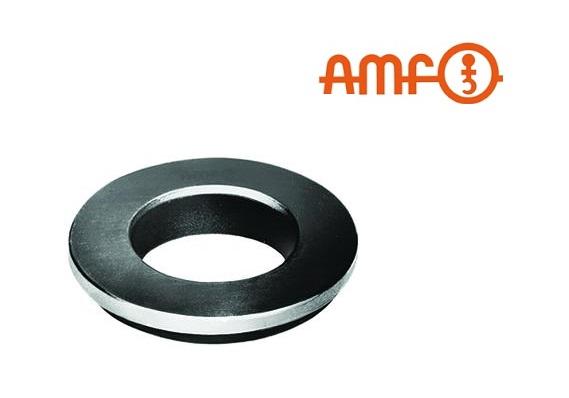 Kogelvormige schijven DIN 6319C | DKMTools - DKM Tools