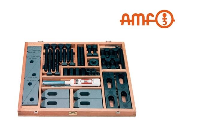 Assortimentskist spangereedschap 6530 | DKMTools - DKM Tools