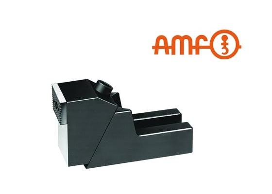 Stabiele spanklem 6497 | DKMTools - DKM Tools