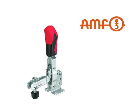 Vertikale spanners 6800 | DKMTools - DKM Tools