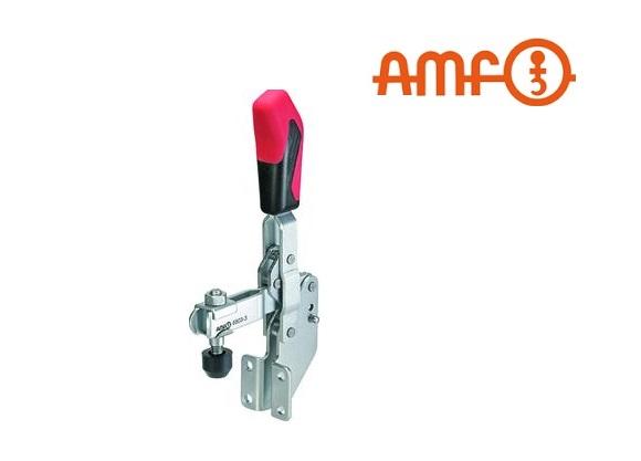 Vertikale spanners 6803 | DKMTools - DKM Tools
