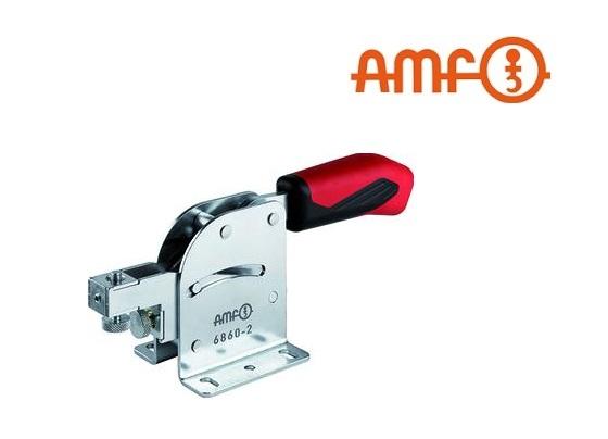 Snelspanner 6860 | DKMTools - DKM Tools