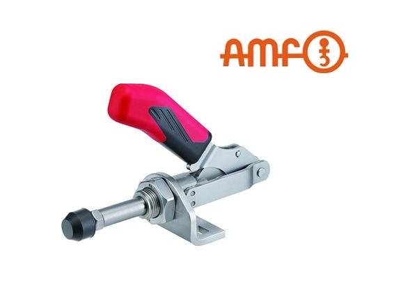 Drukstangspanner 6841 | DKMTools - DKM Tools