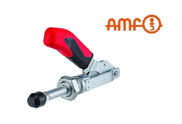 Drukstangspanner 6840 | DKMTools - DKM Tools
