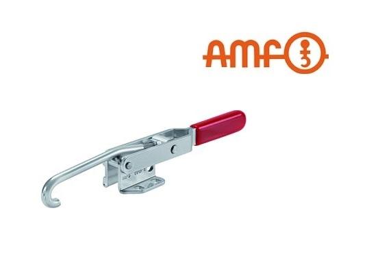 Sluitspanner 6847 | DKMTools - DKM Tools