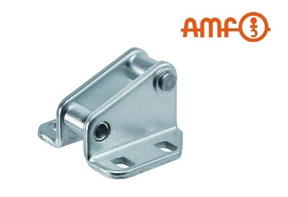Contrasteun 6847G | DKMTools - DKM Tools