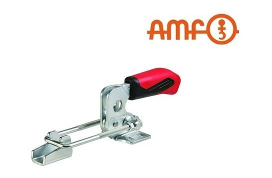 Sluitspanners horizontaal 6848H | DKMTools - DKM Tools