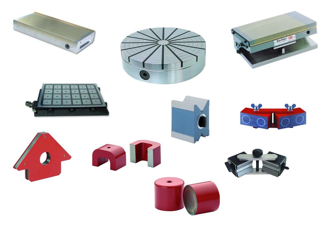 Magneten | DKMTools - DKM Tools