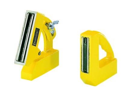 Magneethaken | DKMTools - DKM Tools