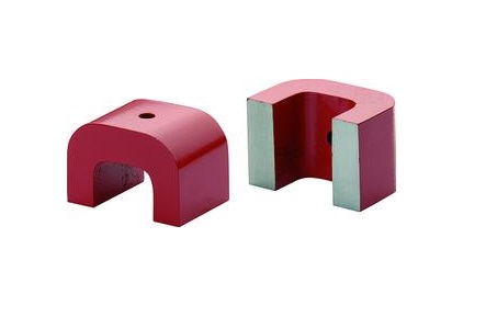 Sterke hoefijzermagneet   DKMTools - DKM Tools