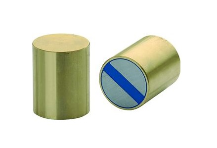Staaf grijpermagneet neodymium   DKMTools - DKM Tools