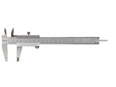 Schuifmaat Mitutoyo 530 | DKMTools - DKM Tools