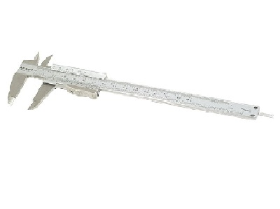 Schuifmaat Mitutoyo 531 | DKMTools - DKM Tools