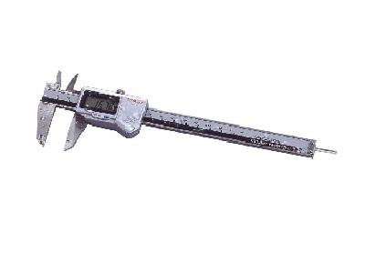 Schuifmaat Digitaal Coolant IP67 Mitutoyo 500 | DKMTools - DKM Tools