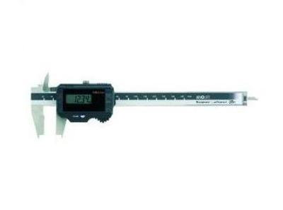 Digitale Schuifmaat IP67 Solar Mitutoyo 500 | DKMTools - DKM Tools